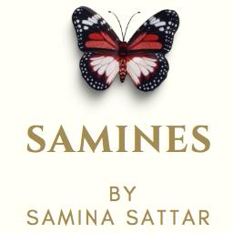 Samines